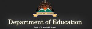Arunachal Pradesh TET Application Form 2021