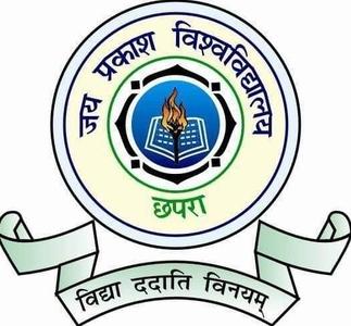 Jai Prakash University Result