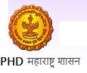 PHD Maharashtra Group D Admit Card
